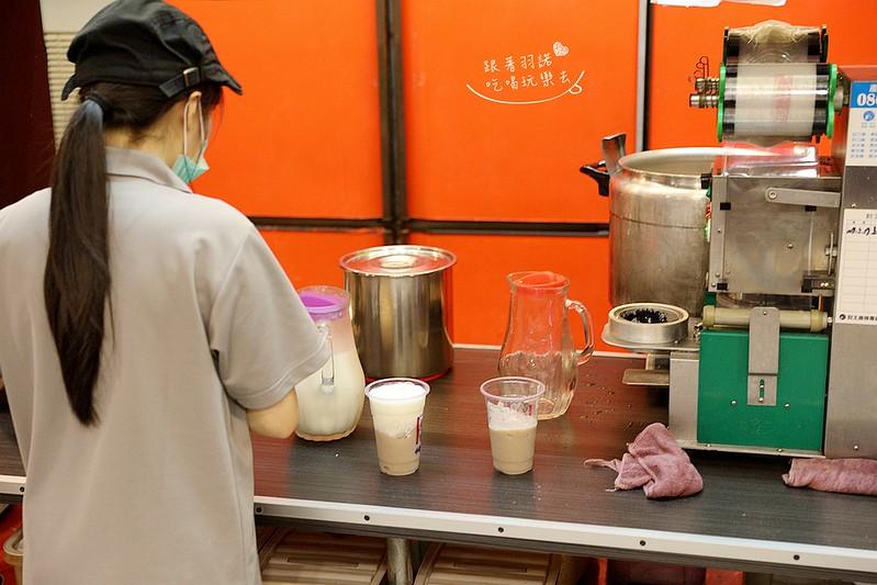 小巷小象手作坊|芋頭控超濃稠芋頭牛奶22