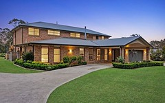 695 Seaham Road, Nelsons Plains NSW