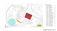Plano Replanteo_Rhino6_bug.3dm