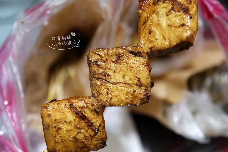 阿雲燒烤古早味醬烤雞腿28