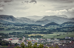Photo of Penrith to Pooley