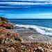 El rincón de las olas