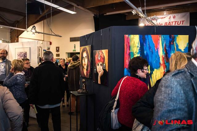 Carrefour_des_Arts_2018 (14)