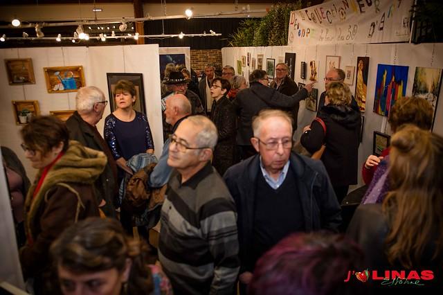 Carrefour_des_Arts_2018 (6)