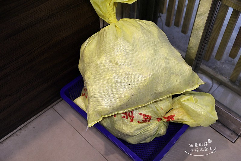 小巷小象手作坊|芋頭控超濃稠芋頭牛奶29
