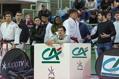 (2020-02) Championnat de France juniors