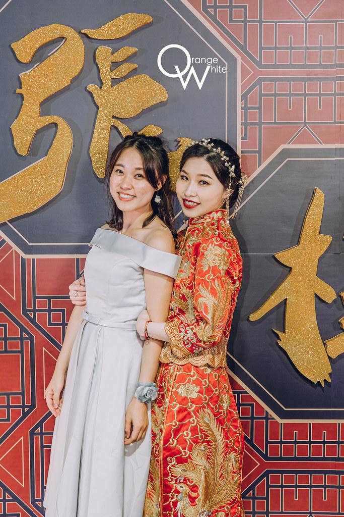 阿祥+文馨-1855