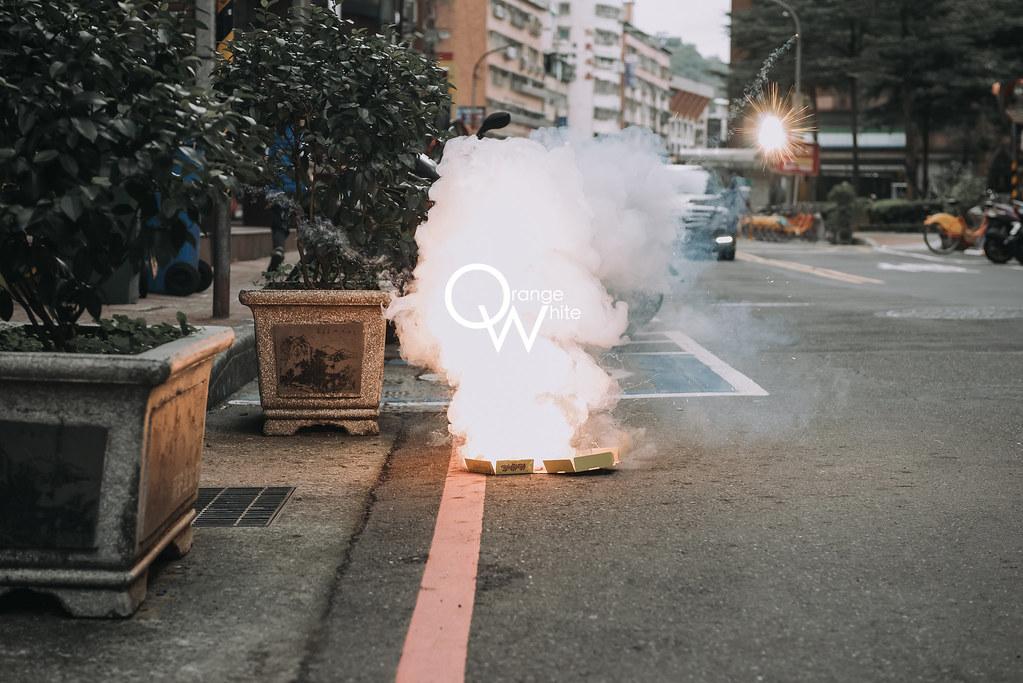 阿祥+文馨-390