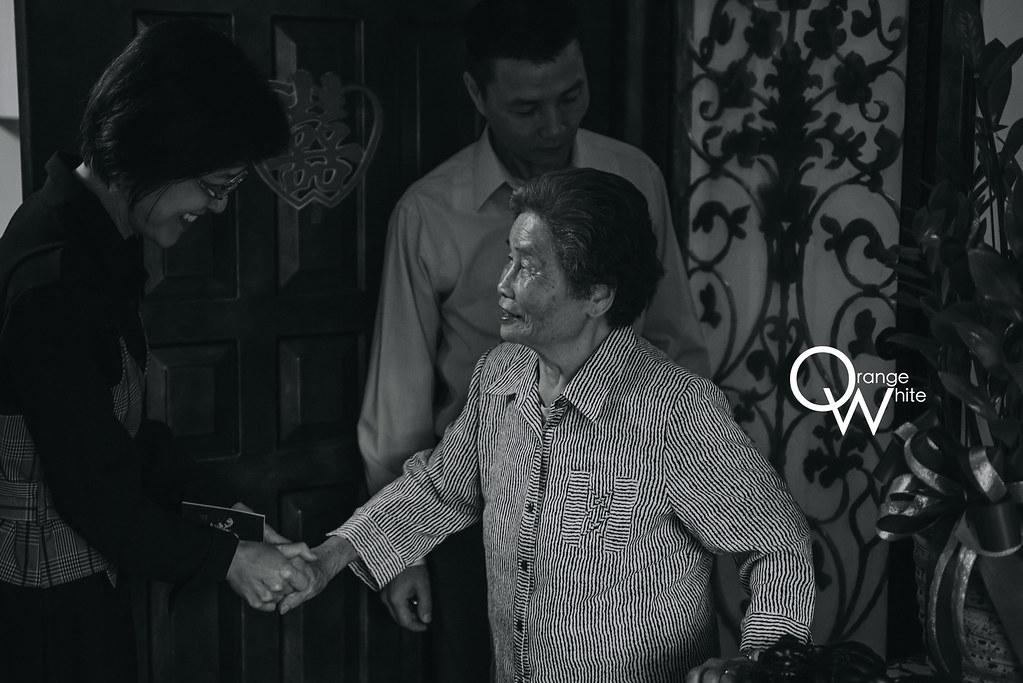 阿祥+文馨-37