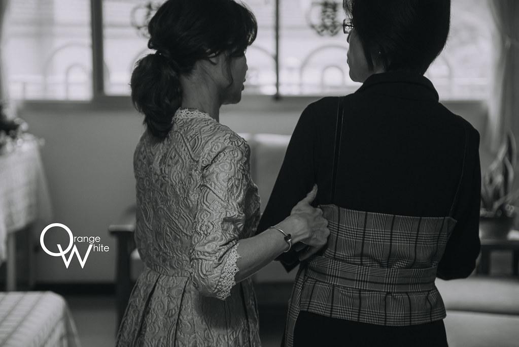 阿祥+文馨-33