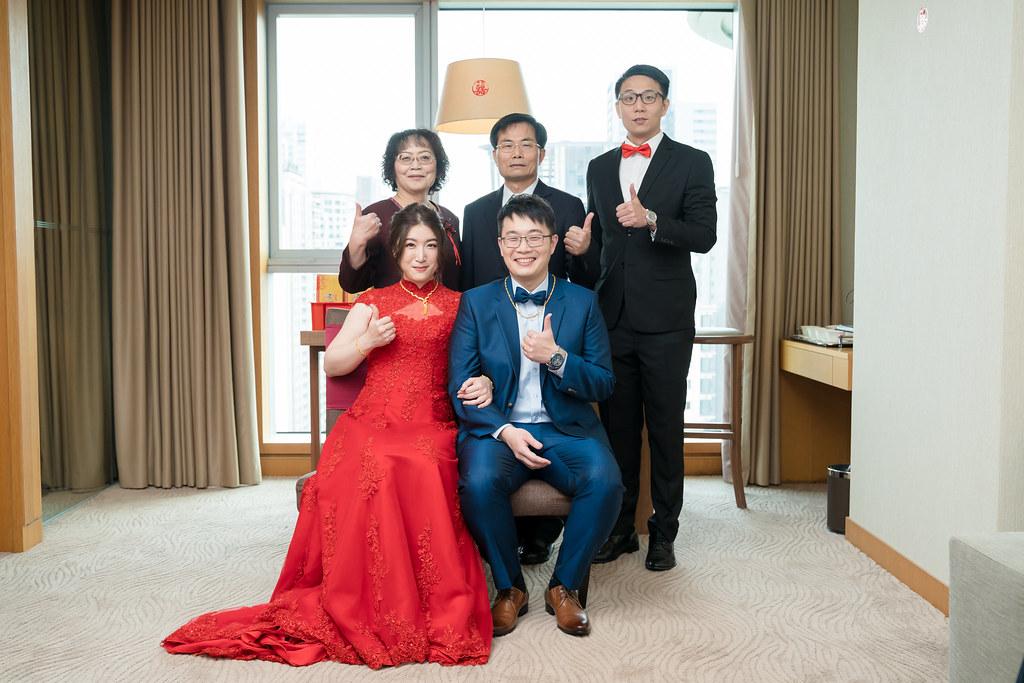 日月千禧酒店,台中婚禮攝影,婚禮紀錄,Nenchis,日月千禧酒店攝影師