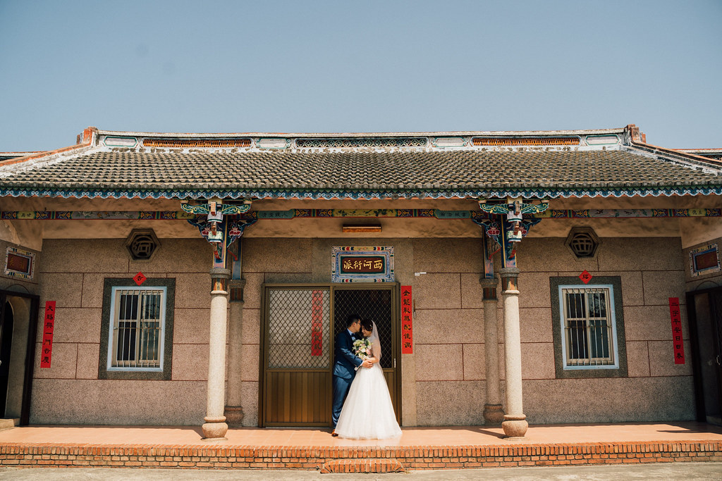 婚禮紀錄-112