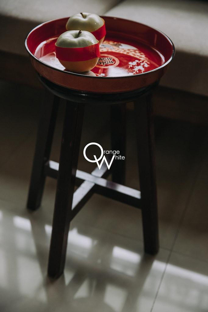 阿祥+文馨-34