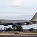Boeing KC-135R Stratotanker - United States Air Force - 58-0113
