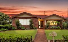 20 Rufus Avenue, Glenwood NSW