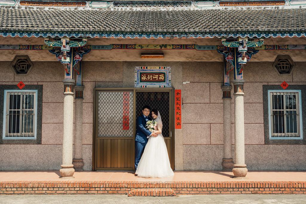 婚禮紀錄-113