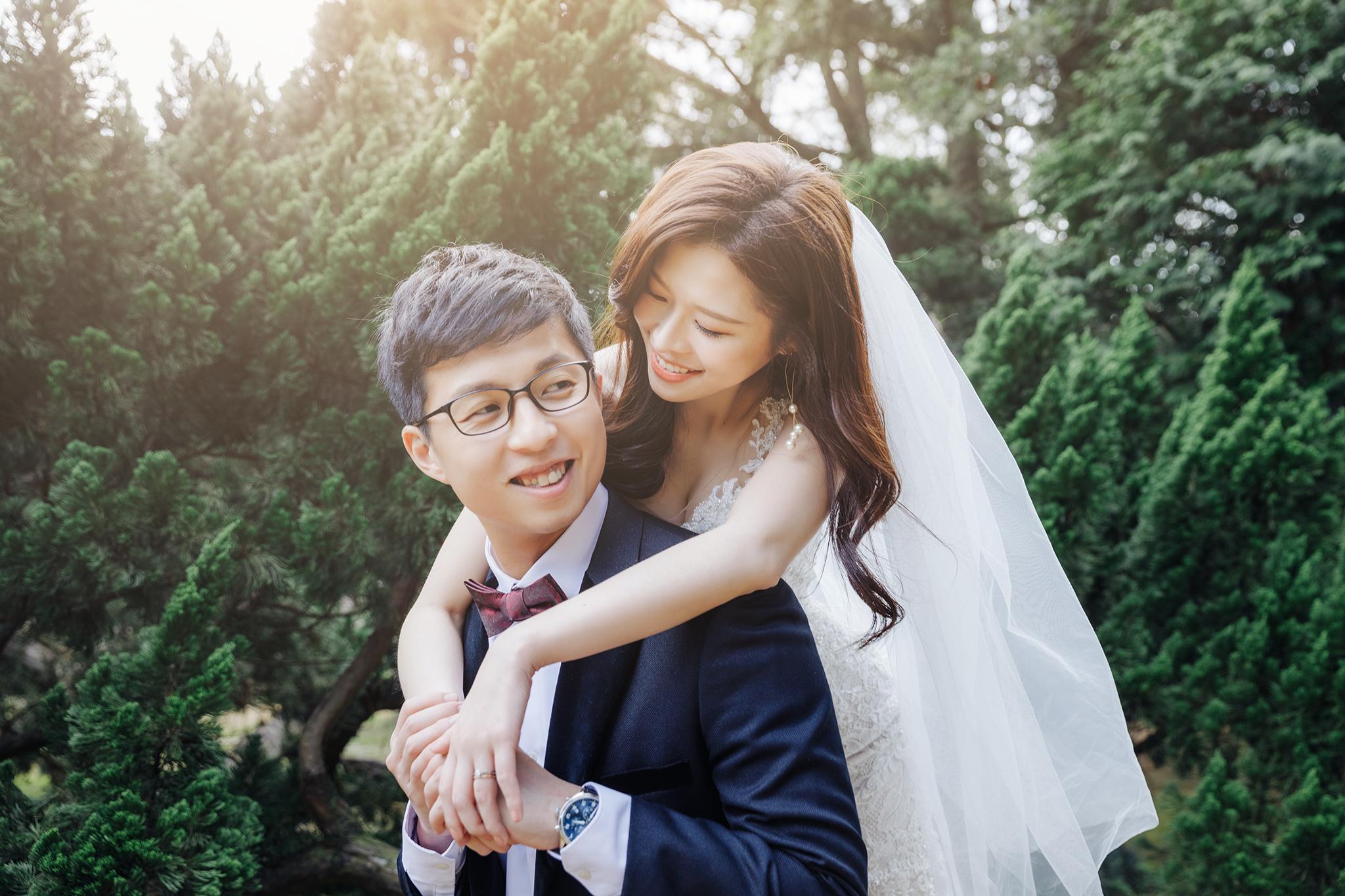 49682522892 b168d3ac46 o - 【自助婚紗】+Ben & Ling+