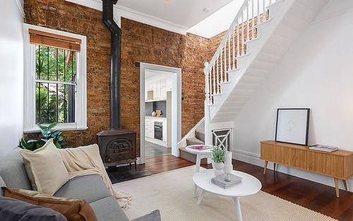13 Gordon St, Rozelle NSW 2039