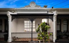 117 Brighton Street, Richmond VIC