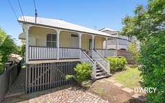 19 Beatrice Street, Bardon QLD