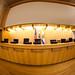 San Jose City Hall, San Jose, CA