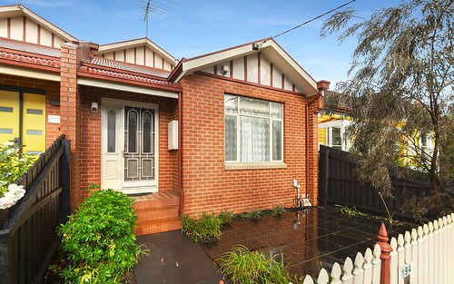 194 Ascot Vale Rd, Ascot Vale VIC 3032