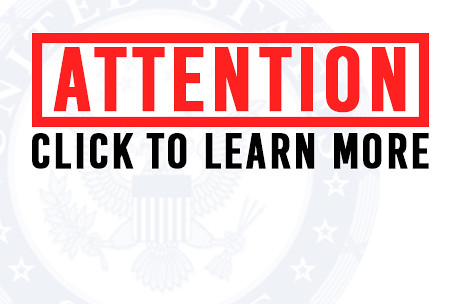 Important Information Regarding Senator Toomey's Offices