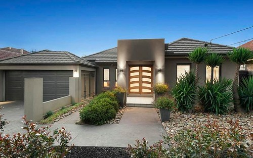 67 Kingsley Rd, Airport West VIC 3042