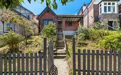 43 Pine Street, Randwick NSW