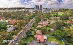 41 Castle Street, Castle Hill NSW