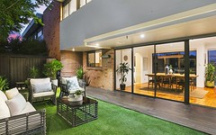 4/24 Mount Street, Coogee NSW