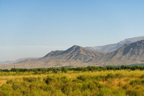 Armenia 50 ©  Alexxx Malev