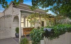 32 Connell Street, Hawthorn VIC