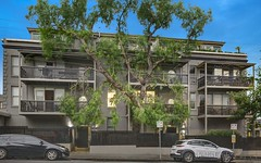 2/71 Richmond Terrace, Richmond VIC