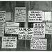'D.C. - Jim Crow boxing capital of the world:' 1947 ca.