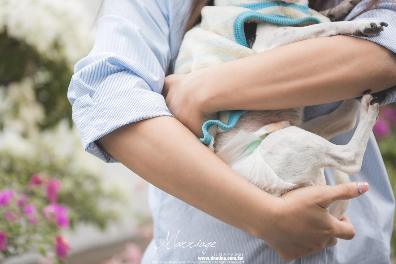 《婚攝cindy》Lin&Tsai-流水席-28