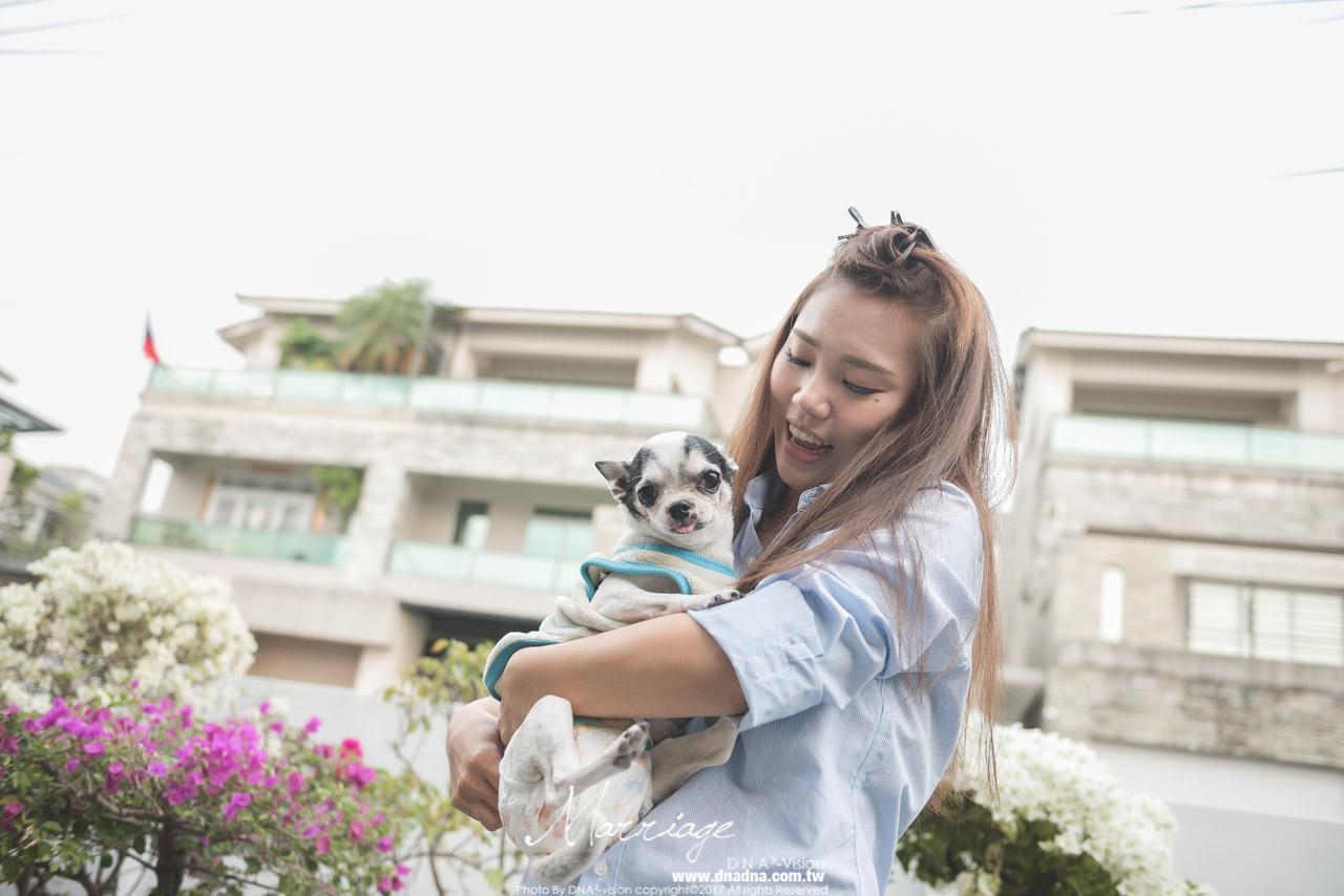 《婚攝cindy》Lin&Tsai-流水席-29
