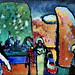 IMG_2191 Wassily Kandinsky  MODERN ART: THREE SUCCESSIVE RUPTURES