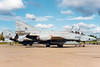 McDonnell Douglas RF-4C Phantom II CR.12-45 '12-54' Ala12