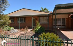 45 Nicolson Avenue, Whyalla Playford SA