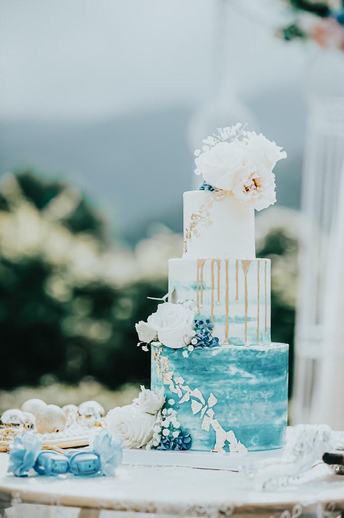 婚攝,優勝美地,婚攝ANKER,證婚儀式,美式婚禮,戶外證婚,推薦婚攝