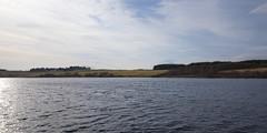Photo of Loch Bunachton