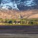 Allt-na-guibhsaich - Scotland