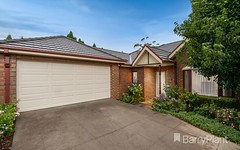 3/22 Bellevue Avenue, Doncaster East VIC