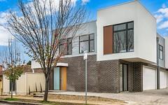 14C Alexander Avenue, Ashford SA