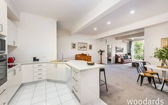 12/48 Oxley Road, Hawthorn VIC