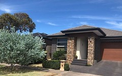 25 Patience Ave, Doreen VIC