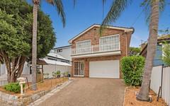 10B Mina Rosa Street, Enfield NSW