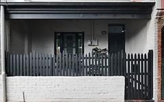227 Raglan Street, Preston VIC