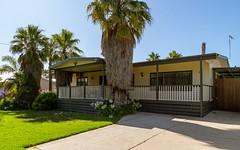 8 California Drive, Smiths Beach VIC